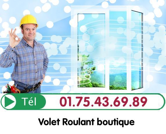 Reparation Volet Roulant Les Essarts Le Roi 78690 Tél 01
