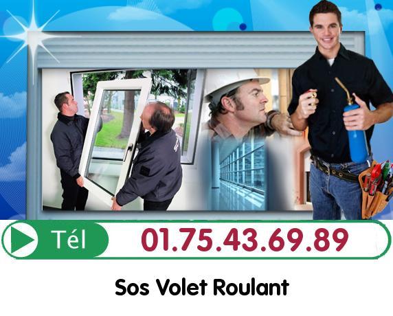 Volet Roulant Hauts-de-Seine