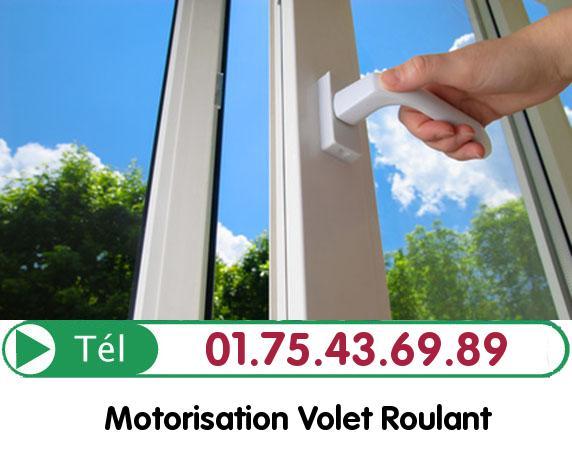 Volet Roulant Val-de-Marne